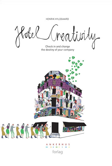 hotel_creativity