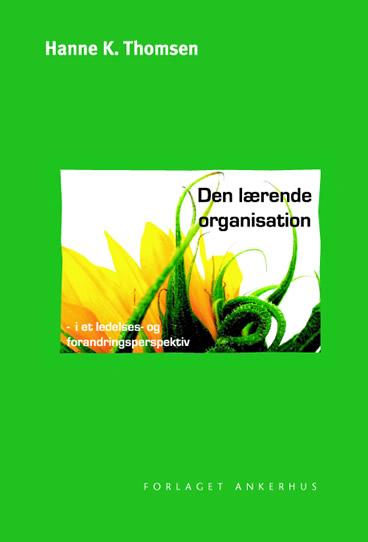 denlaerendeorganisation
