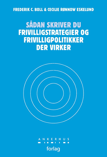 frivillig_strategier
