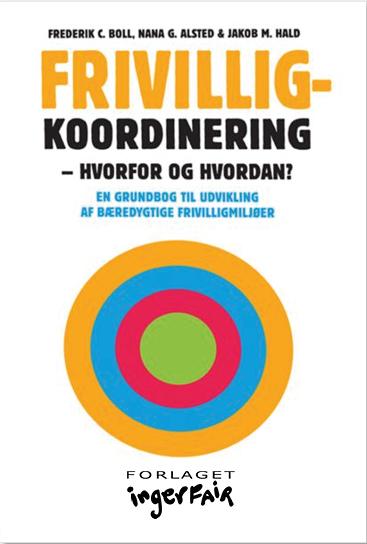 frivilligkoordinering_bogforside