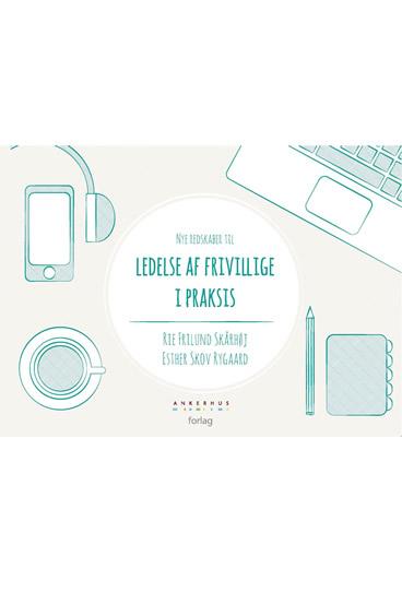 laf_i_praksis