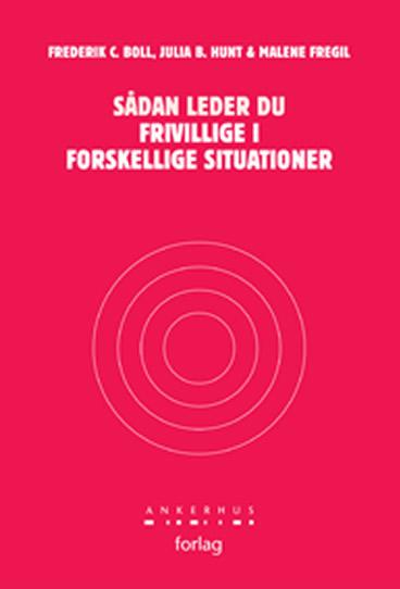 saadan_leder_du_frivillige