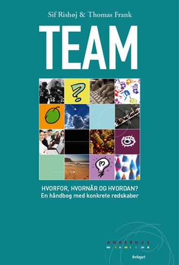 team_bog