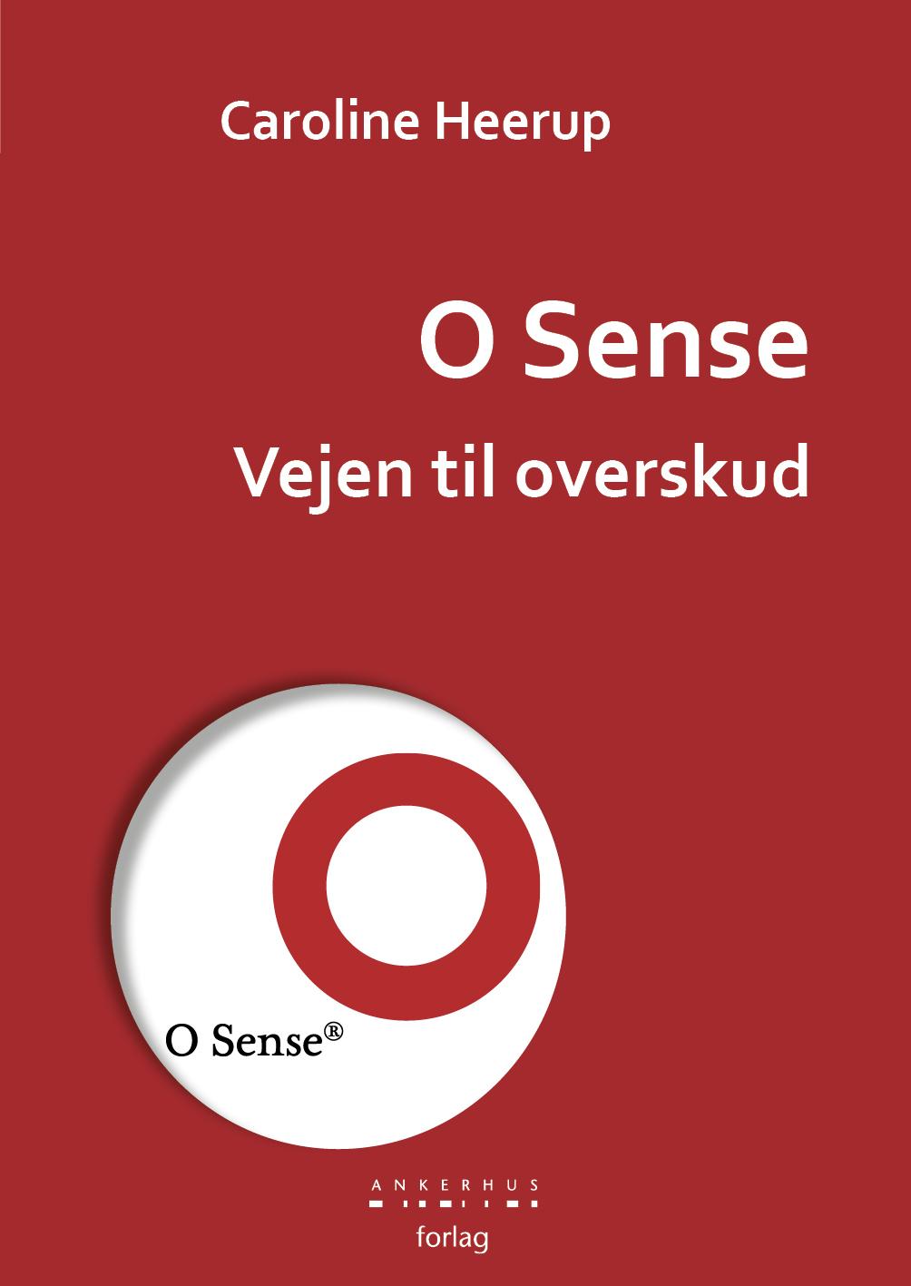 O Sense